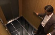 So Real But Scary Prank