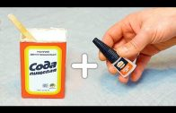10 LifeHacks To Simply Use With Ease