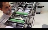 Awesome Paper Airplane-Making Machine