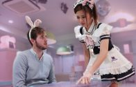 The Truth Behind Japanese Cafes