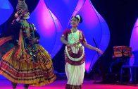 Classical Indian Dance Kathakali