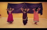 Nachde Ne Saare – Bollywood Dance