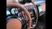 Got The Pagani Hermes Edition Super Car