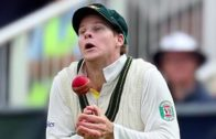 Funniest Failed Dropped Catches In Cricket History