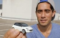 Top 10 Awesome Magic Tricks By Zach King