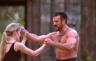 Top 10 Male Vs Female Fights In Films
