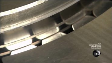 US Quarter Coin Minting Process
