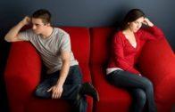 How Smartphones Destroy Relationships