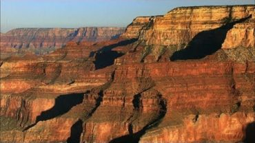 The Best View of the Grand Canyon