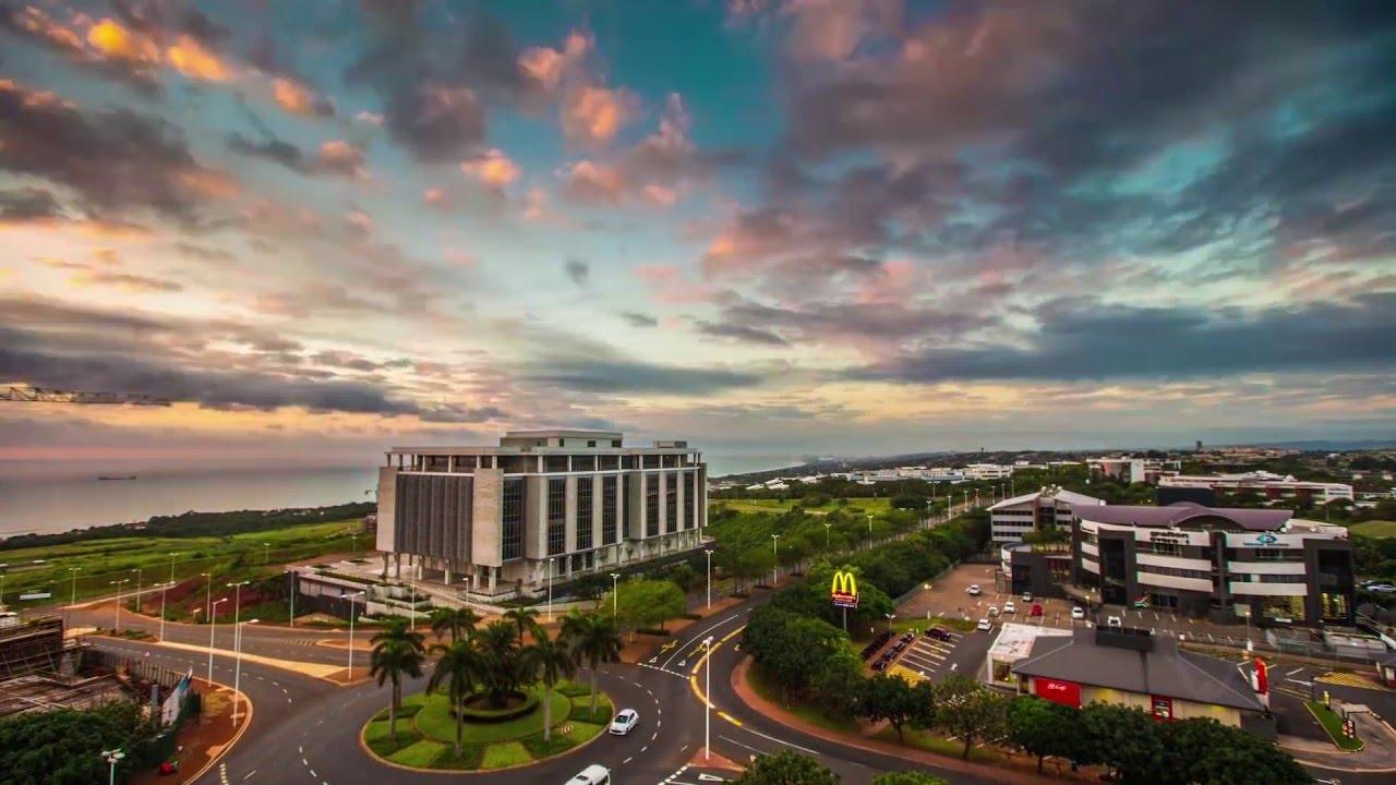 San Alfonso Del Mar Resort >> The Beautiful City Of Durban, South Africa | Videsta.com